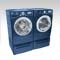 Washer and Dryer Service and Repair